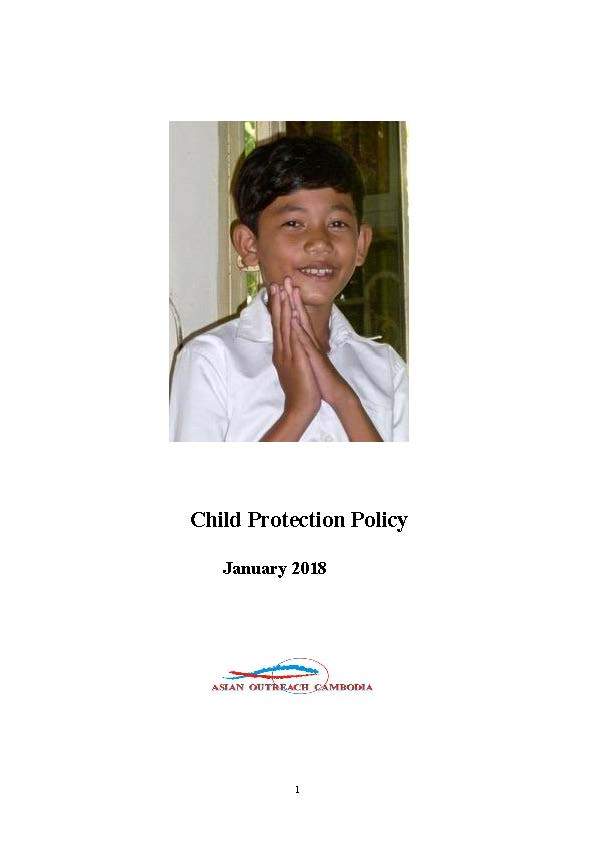 AOC_Child_Protection_Policy_Jan-2018_ICON.jpg